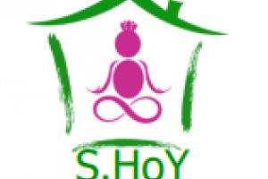 Sung's Yoga